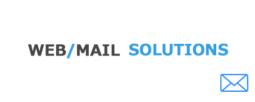 Web/Mail Solutions