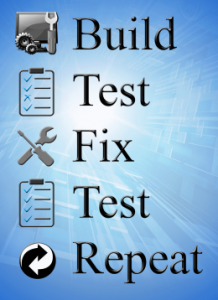 Role of Regression Testing in Software Quality
