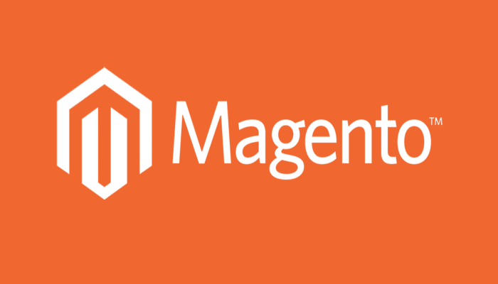 Beginners guide to Magento