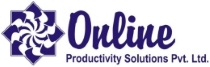 Online Productivity Solutions Pvt. Ltd.