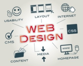Graphics & Web Design