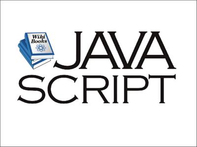 Rediscovering JavaScript