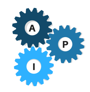 APIs – What are they useful for?