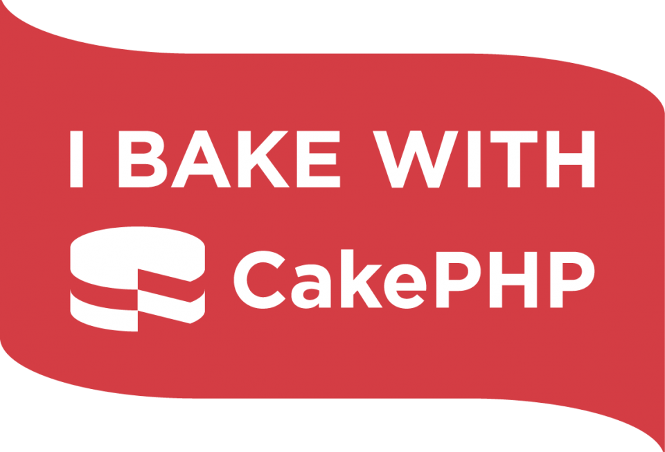 Baking a Cake and Programming?