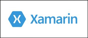 My journey from Phonegap to Xamarin