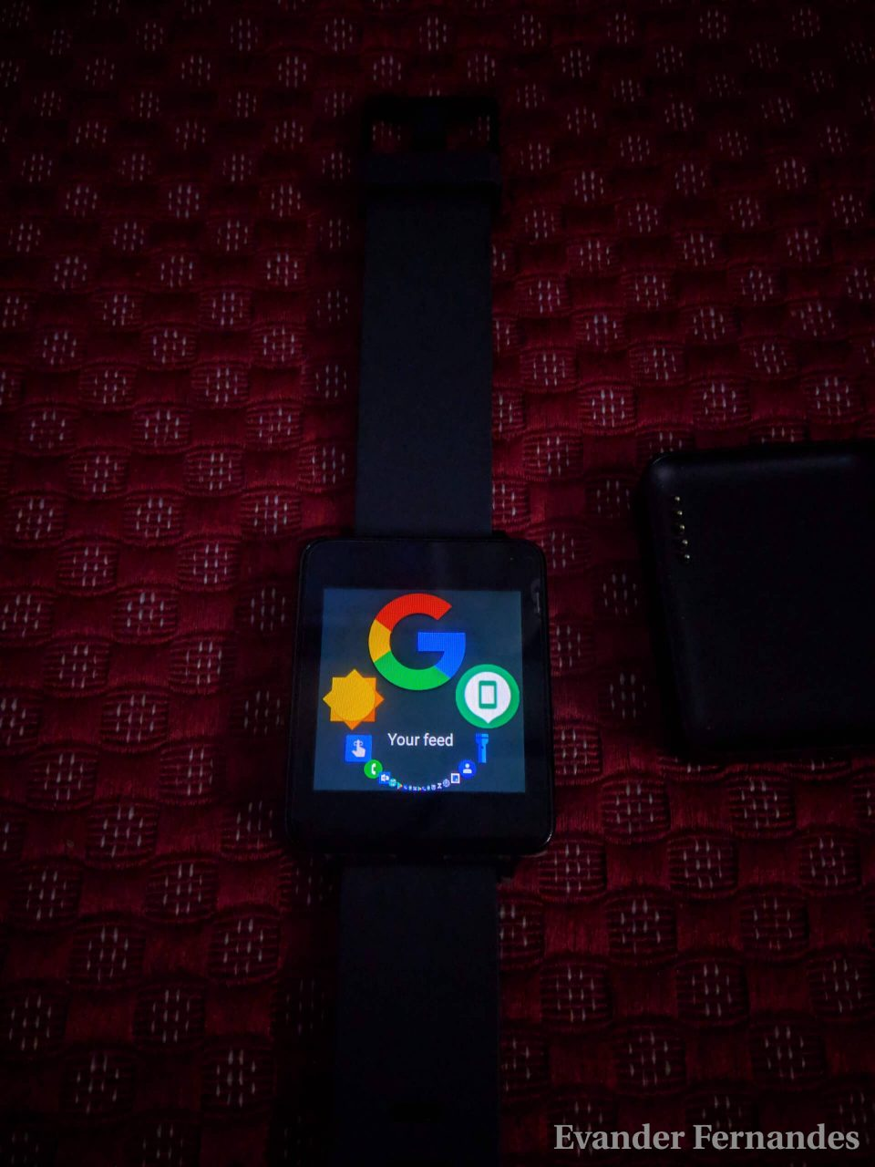 The Smart Watch Experience: Is it worth It?
