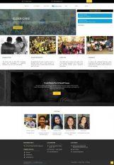COOJ Homepage
