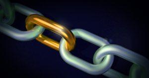 Backlinking Strategies