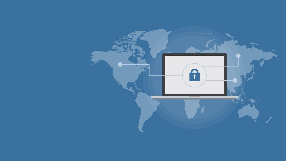 Why Ssl The Purpose Of Using Ssl Certificate Online Productivity