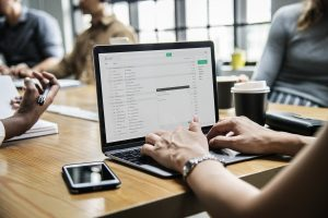 Win Your Client with Quality Emails