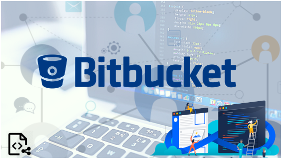 Easy-Code-Sharing-And-Collaboration-With-Bitbucket