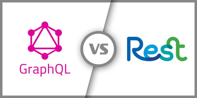 GraphQL_vs_Rest_API