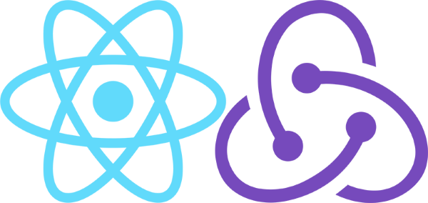 React-with-Redux