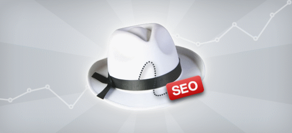 Latest White Hat SEO Techniques