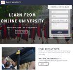 online-university
