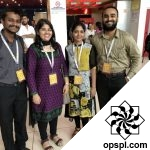 OPSPL team Day-1